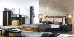 contemporary leather bedroom furniture. Modern Leather Bedroom Furniture Beautiful Contemporary King Sets Classy Black .