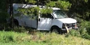 Shreveport woman killed after accident in Webster Parish