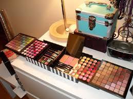 new sephora makeup kit