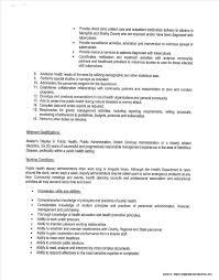 Resume Services Memphis Tn