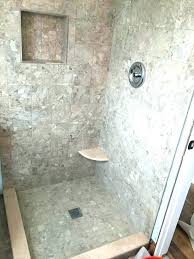 cleaning fiberglass shower floors fiberglass r pan cleaner custom base installation clean floor how do you