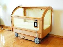 modern baby nursery furniture. Full Modern Baby Nursery Furniture