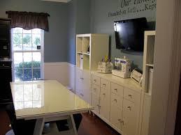 simple ikea home office. Simple Ikea Office Storage Ideas Home Furniture Popular Modern Ikea.