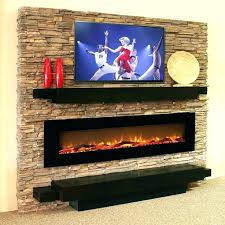 real flame electric fireplace hudson tv stand 72 with decor