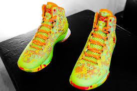 under armour shoes stephen curry all star. under armour curry 1 candy reign shoes stephen all star t
