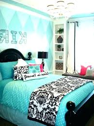 Cool teen furniture Funky Teenage Furniture Modern Floral Bedroom Ideas Bedding Nice Teen Great On With Cool Comforters Lounge Funky Teenage Furniture Idaho Interior Design Funky Teenage Furniture Tween Kid Bedroom Awesome Cool Beds For