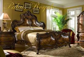 victorian bedroom furniture ideas victorian bedroom. Victorian Bedroom Furniture Ideas Bedroom. Cool With A E