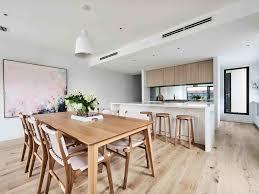 fullsize of pool galley kitchen designs galley kitchen designs galley kitchen design tool galley kitchen designs