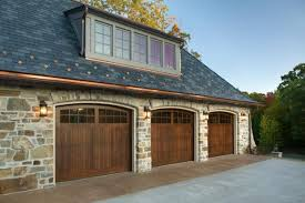 Designer Garage Doors Residential Simple Decorating