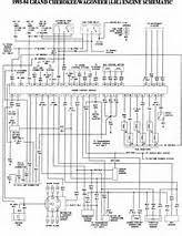 2001 jeep grand cherokee wiring harness diagram images 2001 jeep grand cherokee wiring harness diagram images