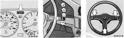 95 Bmw 318i Engine Diagram BMW 318 Engine