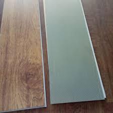 non slip fire resistance commercial vinyl floor