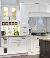Kitchen Cabinet Color Trends Trends In Kitchen Cabinets Monsterlune