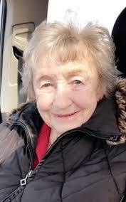 Joan E. (Doyle) LeBlanc | Obituary | Salem News
