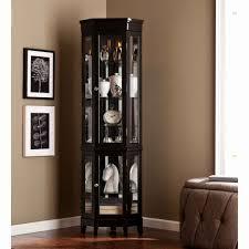 Curio Cabinet Lights Cabinets Curio Cabinet Lighting Curio Cabinet Lighting Lowes