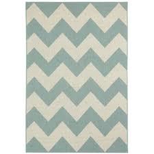 finesse spa chevron turquoise chevron rug fabulous area rugs