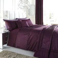 elegant bedroom comforter sets luxury sheets brands elegant bed comforters expensive comforter sets designer comforters