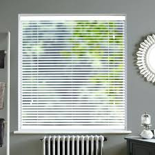 office window blinds. Office Window Blinds Geoocean L