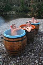 full size of bathroom 7 wooden hot tubs 340795896786754839 wood fired whiskey barrel hot tubs