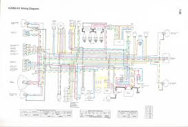 ex250 wiring diagram ex250 wiring diagrams online new guy new
