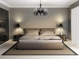 home furniture bed designs. Contemporary Bedroom Design For Today\u0027s Home | Corstorphine Bed Centre  Edinburgh Home Furniture Bed Designs