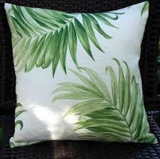 Přes 25 nejlepÅ¡ch nápadů na téma Outdoor Pillow na Pinterestu