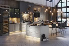 kitchen cabinet installer jobs toronto unique country nimbus matt