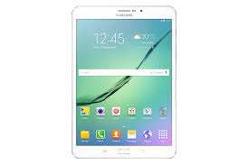 samsung tablet png. samsung finally announces the galaxy tab s2 with 4:3 aspect ratio and microsd card slot | talkandroid.com tablet png p