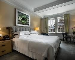 3 Bedroom Suites In New York City Interior Custom Ideas
