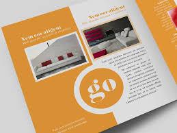 Indesign Magazine Templates Free Magazine Template Kalonice