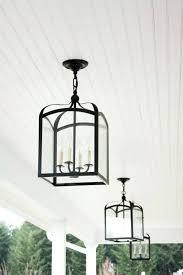 exterior lantern lighting. Farmhouse Outdoor Lighting Exterior Lantern Light Fixtures Breathtaking Farm L