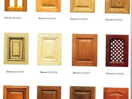 Cabinet Doors And Drawer Fronts Orlando Replacement Home Depot ...