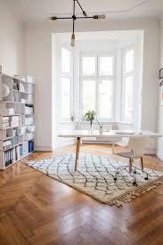 Die besten 25+ Arbeitszimmer Ideen auf Pinterest | Arbeitszimmer ...