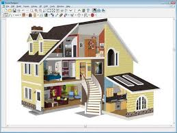 the 25 best free home design software ideas