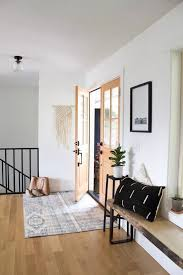 best interior wall paint sherwin