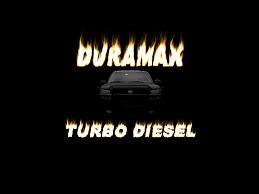 duramax logo wallpaper. Brilliant Wallpaper Duramax Diesel By UtharCitearaus  Intended Logo Wallpaper C