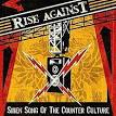 Siren Song of the Counter-Culture [Japan Bonus Track]