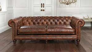 Furniture Fabulous Chesterfield Sofa Craigslist Furniture For