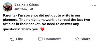 an essay plan budget