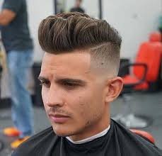 New Hairstyle For Man 2016 100 mens hairstyles 2015 2016 mens hairstyles 2017 8753 by stevesalt.us