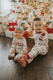 Christmas Photo Kids 86 Best Babys First Christmas Holiday Images