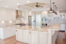 craftsman kitchen lighting. i know you may think only dark wood would qualify as a u201ccraftsmanu201d look here is fixture from quoizel that featured in very white kitchen craftsman lighting