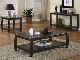 top 56 fantastic round coffee table with stools underneath black ottoman coffee table colorful ottomans coffee