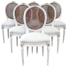 round back dining chair. Round Back Dining Chair Elegant Chairs Prev Restoration Hardware Vintage French Cane N