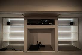 Shelf lighting strips Living Room Led Shelf Lighting Beautiful Shves Cabinet Kits Hogblog Org For Keytostrongcom Keytostrongcom Led Shelf Lighting Beautiful Shves Cabinet Kits Hogblog Org For
