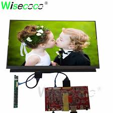 <b>8.9</b> inch <b>2K</b> 2560(RGB)*1600 <b>IPS LCD</b> Screen HDMI MIPI LCD ...
