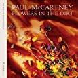 <b>Pipes</b> Of Peace by <b>Paul McCartney</b>: Amazon.co.uk: Music
