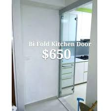 bi folding glass doors est glass door in swing door sliding tempered glass door est glass bi folding glass doors