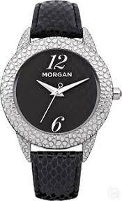 Купить женские <b>часы</b> бренд <b>Morgan коллекции</b> 2019-2020 года в ...