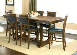 Small Dining Room Table With 4 Chairs Long Skinny Dining Table